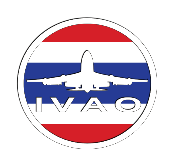 IVAO Thailand Division